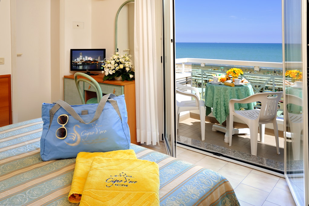 Awesome camera da letto mare ideas idee arredamento casa - Camera da letto casa al mare ...